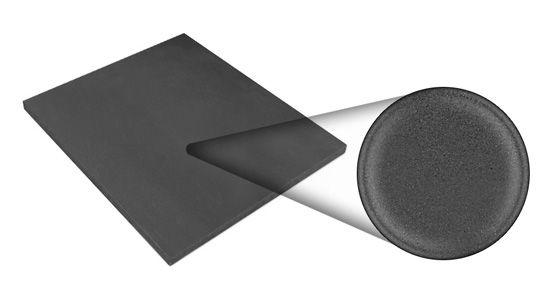 Rollladendämmung aus Polyethylen im Detail !